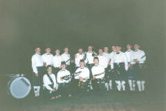 06_Band_Group_Photo