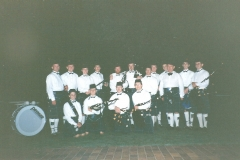 07_Band_Group_Photo