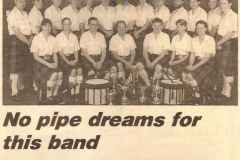 19981216_PipeDreamsNewspaperArticle